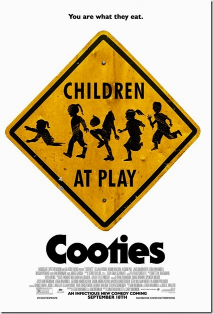 cooties_ver2_xlg