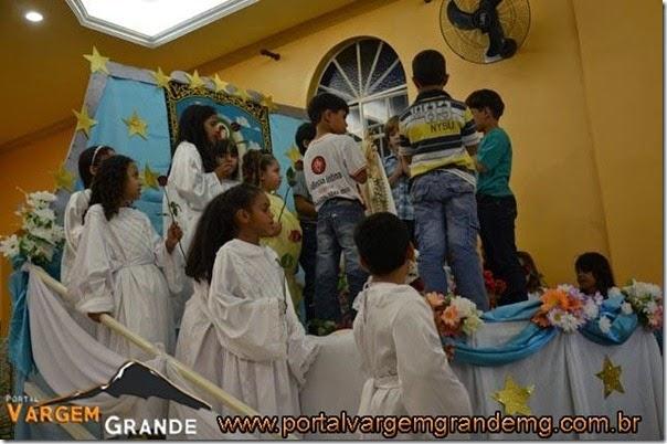 abertura do mes mariano em vg portal vargem grande   (34)