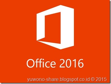 Office 2016 RTM-02