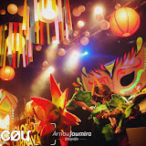 2016-02-13-post-carnaval-moscou-339.jpg