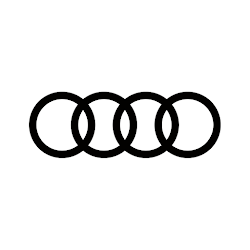 Audi (global)