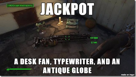 video-game-humor-008