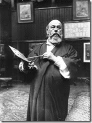 Albert_Besnard_1913