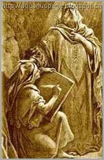 entendendo-profecias-profetas