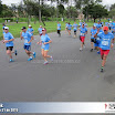 allianz15k2015cl531-1257.jpg