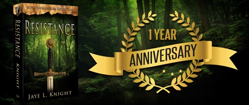 AnniversaryBanner1