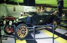 1985.02.16-054.02 Renault EV 1917