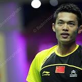 China Open 2011 - Best Of - 111127-1657-cn2q0380.jpg
