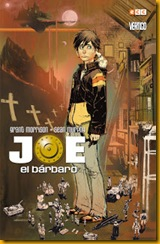 joe_el_barbaro