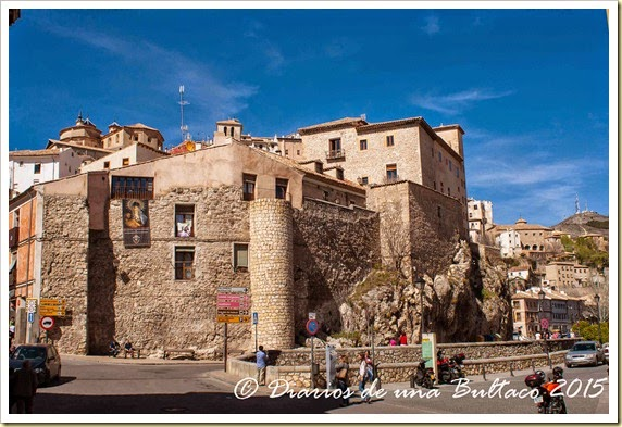 Cuenca-8721