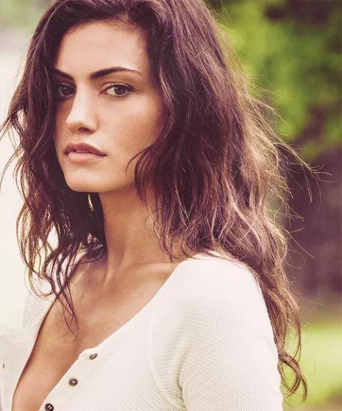 phoebe tonkin dp images   whatsapp images