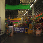 Our tour thru Mardi Gras World in New Orleans 07242012-05