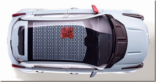 Qoros-2-SUV-PHEV-Concept-6