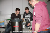 bioweek6BIO2015WM-4988.jpg