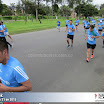 allianz15k2015cl531-0945.jpg