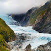Каталог фотопечати » Waterfalls
