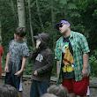 camp discovery - Wednesday 314.JPG
