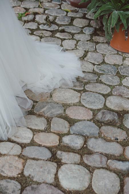 Ana and Peter wedding Hochzeit Meriangärten Basel Switzerland shot by dna photographers 928.jpg
