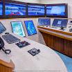 ADMIRAAL Jacht-& Scheepsbetimmeringen_Nautisch Maritiem Urk_Simulatie_lessenaar_041433149363974.jpg