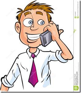hombre hablando por telefono buscoimagenes (26)