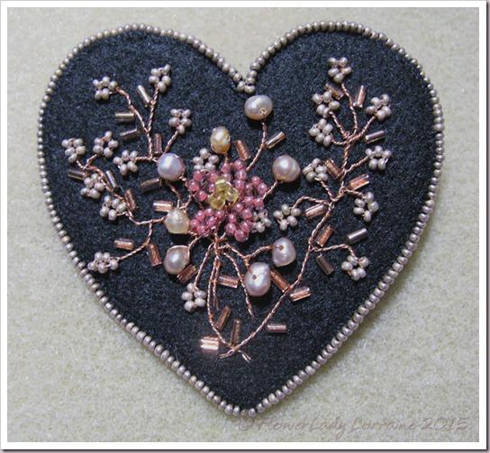 09-05 pearls-beaded-heart