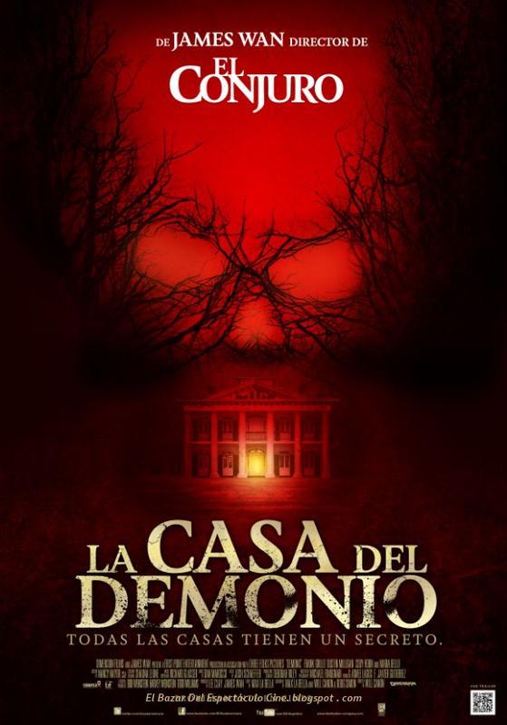 LA-CASA-DEL-DEMONIO-poster-arg.jpg