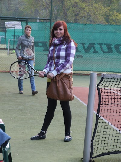 Tenis 06_2009.JPG