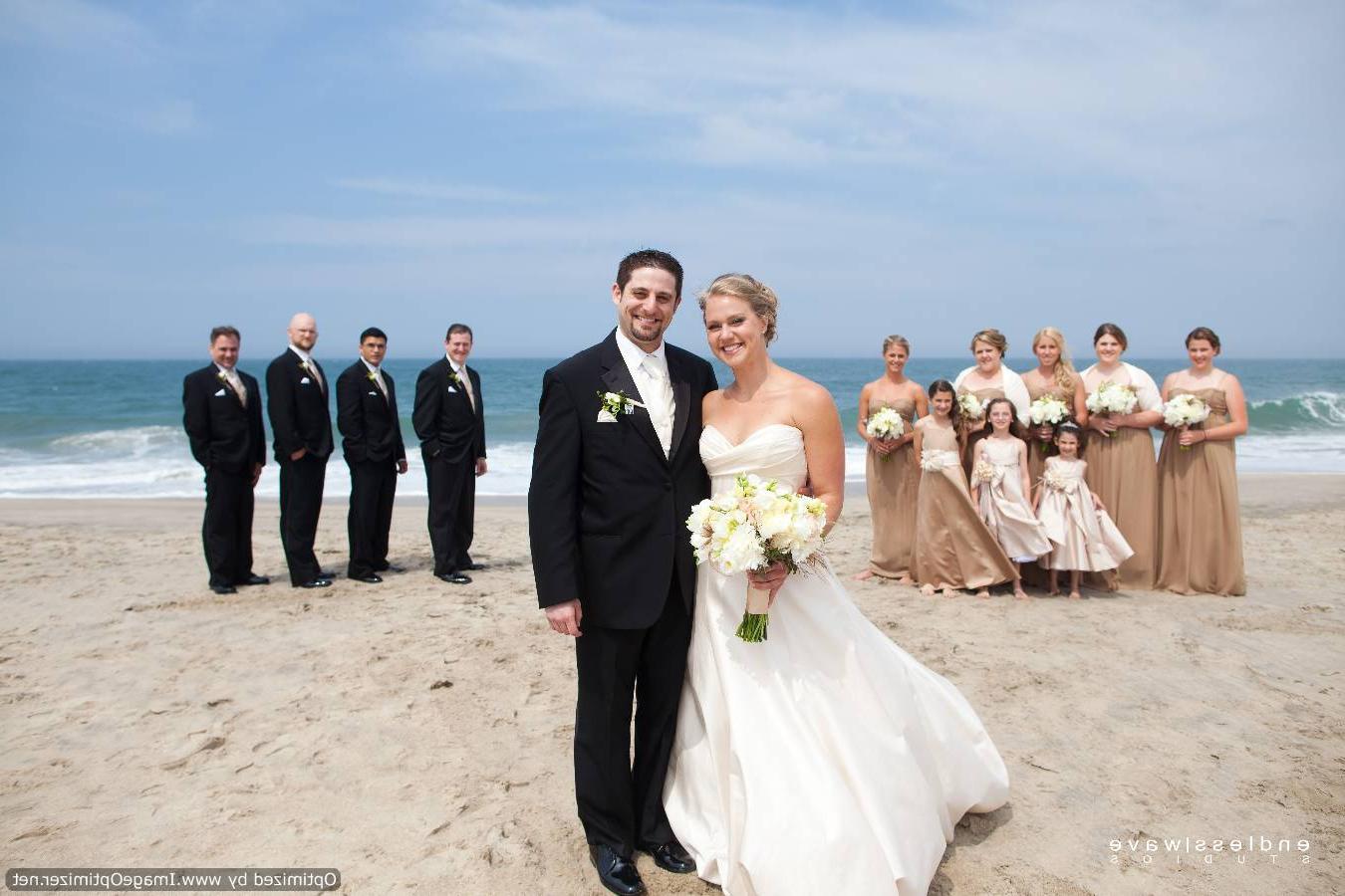 david tutera wedding