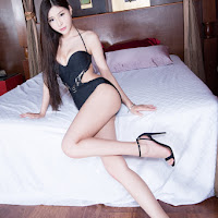 [Beautyleg]2015-01-28 No.1087 Xin 0048.jpg