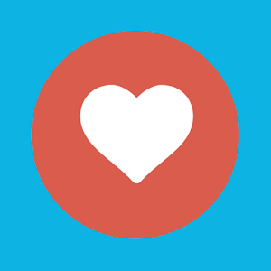 Download dating app apk