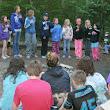 camp discovery - Wednesday 284.JPG