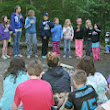 camp discovery - Wednesday 284.JPG