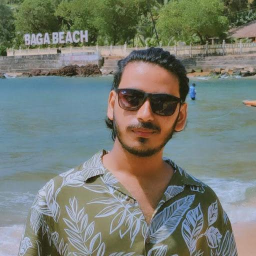 Unknown Places To Visit In Kolkata: The Unknown Kolkata: Haunted Places Of Kolkata