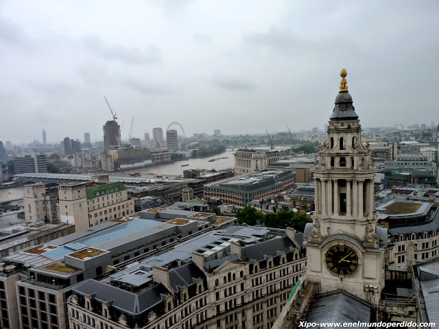 vistas-desde-saint-paul-londres.JPG