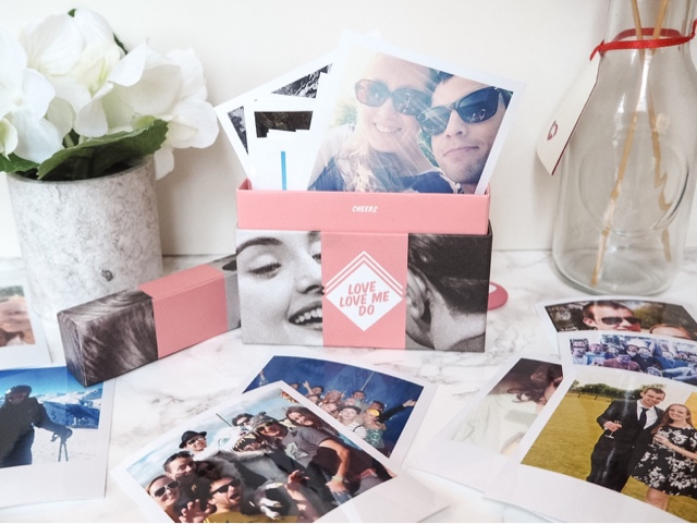 personalised-valentines-day-gift-cheerz-photos-polariod-photobooth