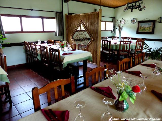restaurante-cunirri-duesaigües.JPG