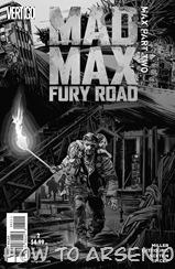 Mad_Max_FR_02