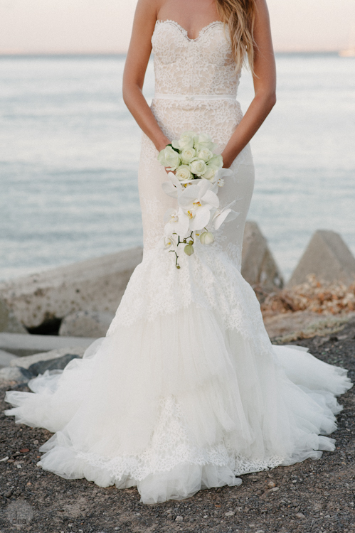 Kristina and Clayton wedding Grand Cafe & Beach Cape Town South Africa shot by dna photographers 181.jpg