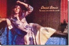 david-bowie-206