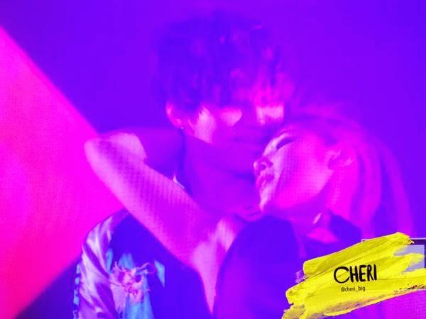 Dae Sung - Made Tour in Seoul Day 1 - 25apr2015 - Fan - Cheri - 1.jpg