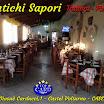 ANTICHI SAPORI E TOP CATRD ITALIA.jpg
