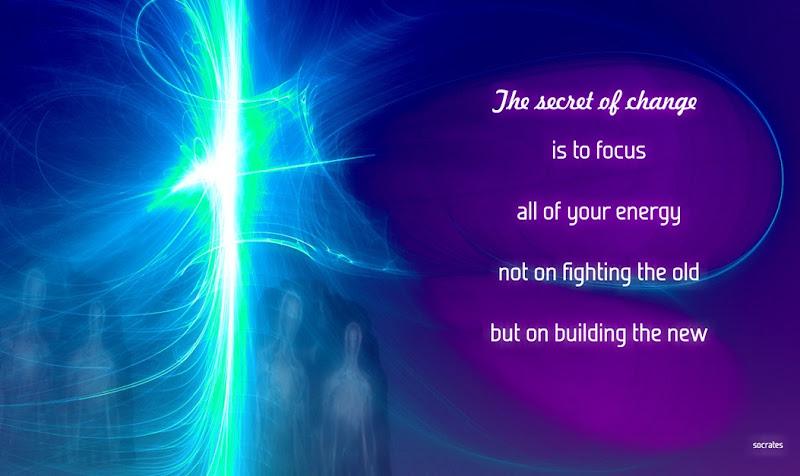 socrates-energy focus