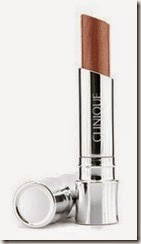 Clinique Butter Shine Lipstick Adore U
