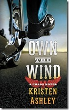 Own the Wind[5]
