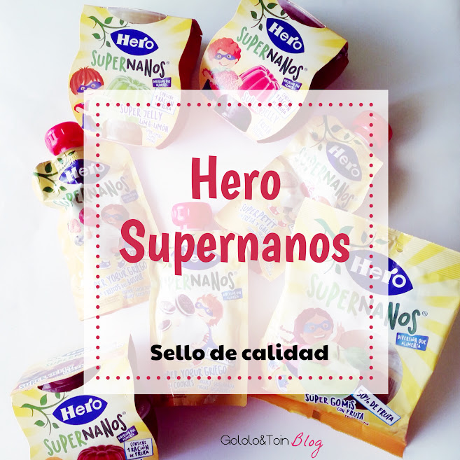supernanos-yogures-hero-yogures-gelatina-fruta-alimentacion-niños