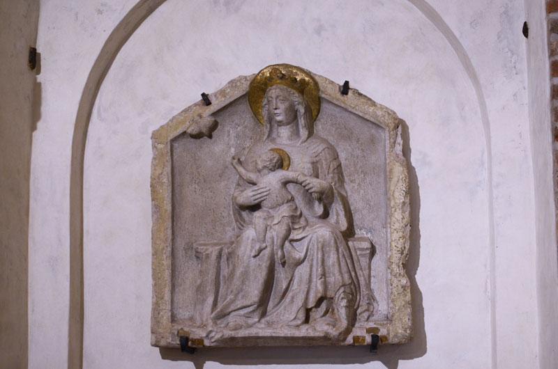 Chiesa S Lucia 02w