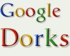[Google-Dorks%2520for%2520SQL%2520Injection%255B3%255D.jpg]