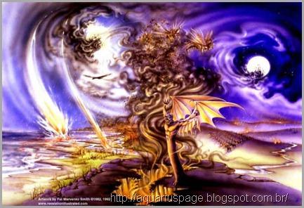 apocalipse-9-gafanhotos