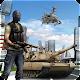 Crime City: Tank war