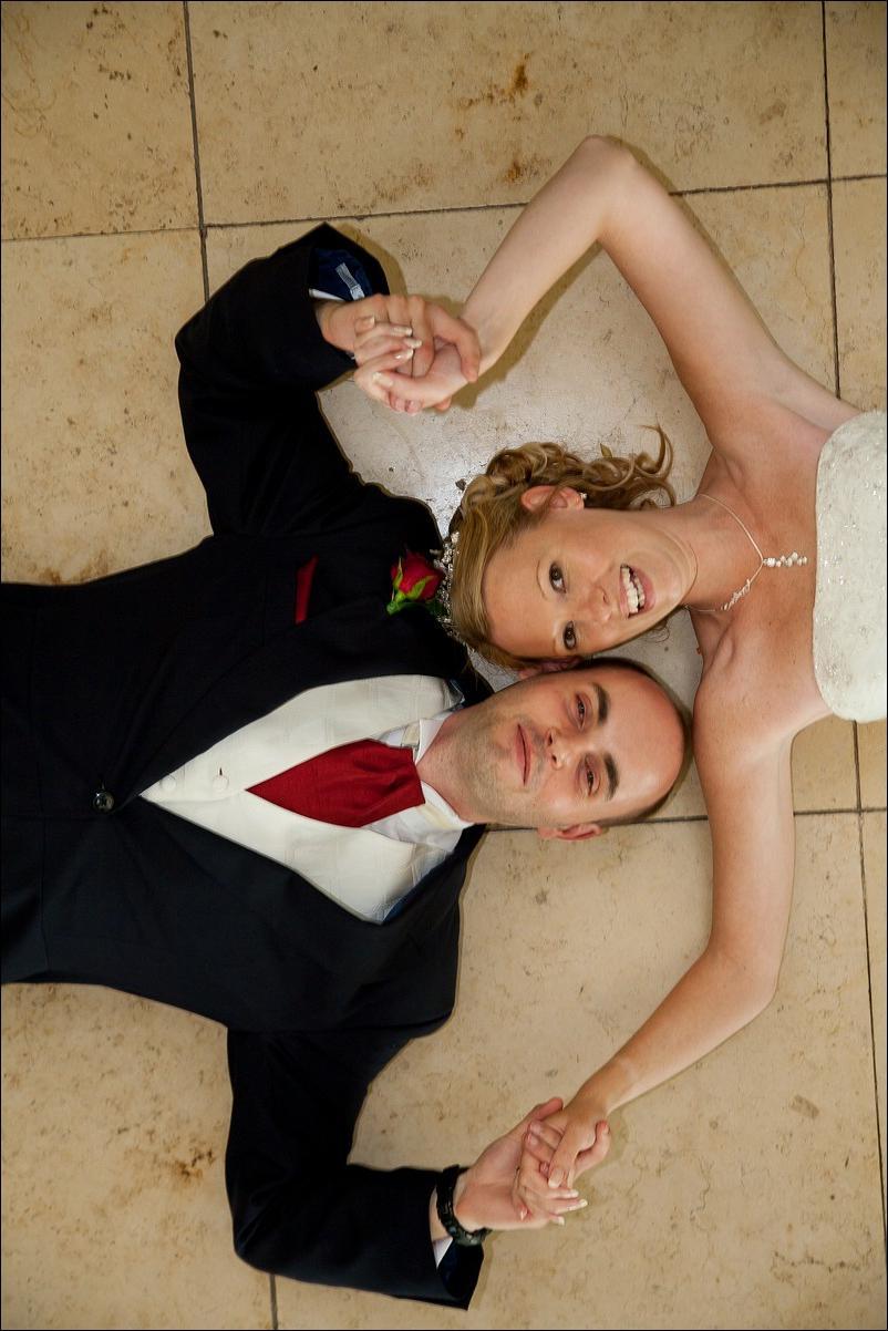 Wedding Photographer 12